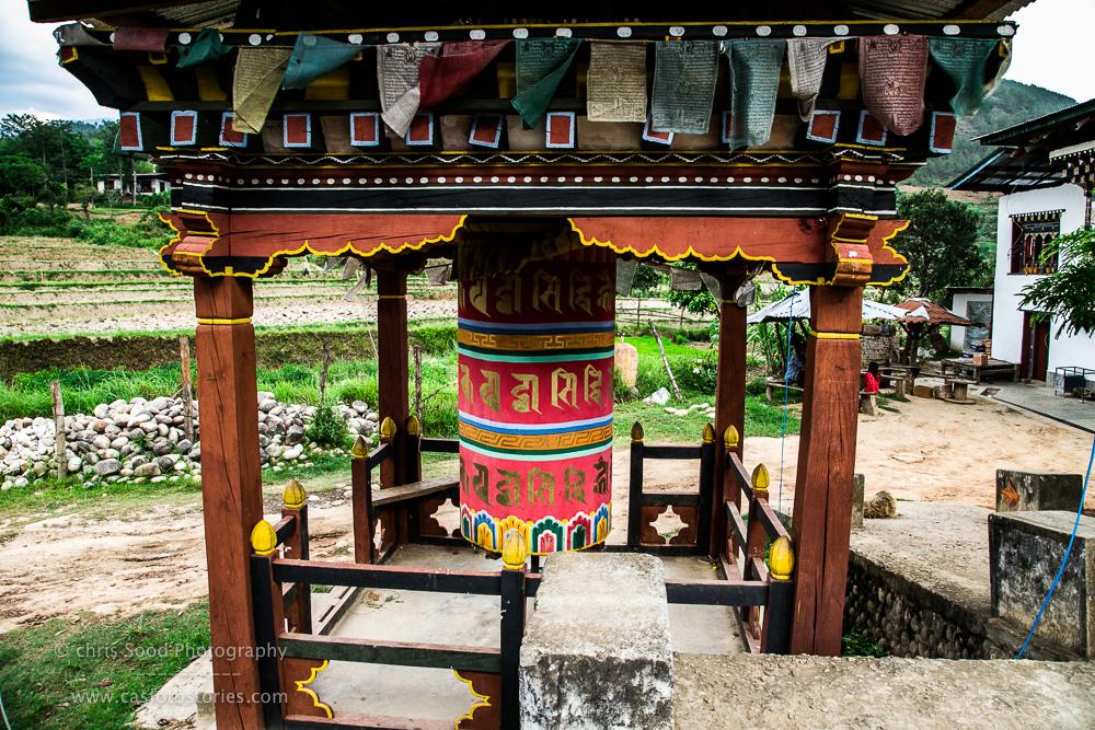 Punakha Blog  (1 of 1)-39.jpg