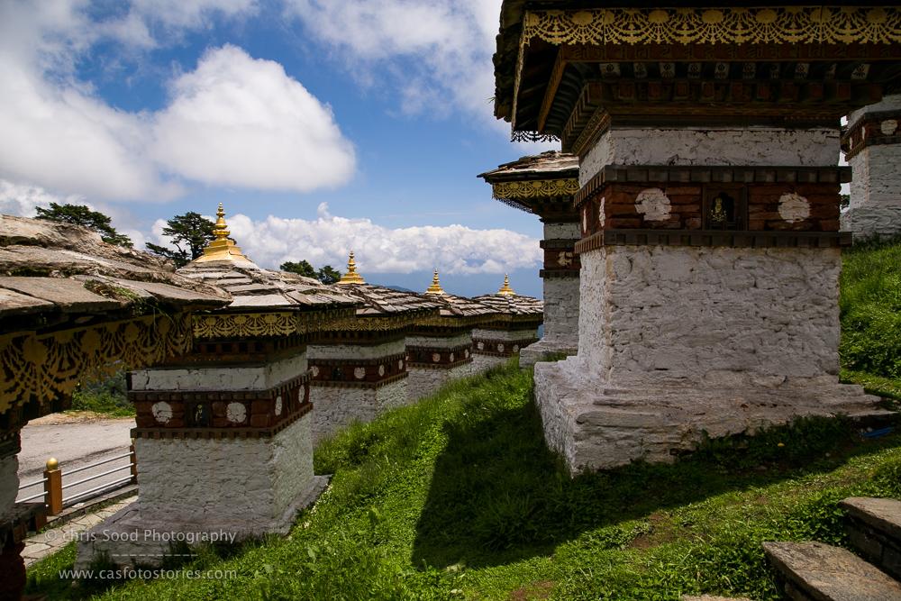 Punakha Blog  (1 of 1)-4.jpg