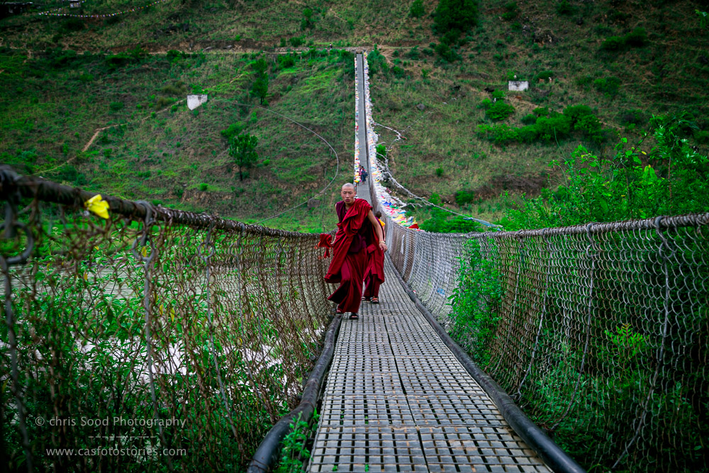 Punakha Blog  (1 of 1)-43.jpg