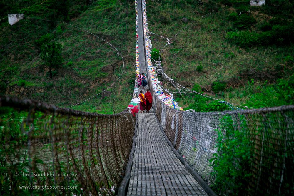 Punakha Blog  (1 of 1)-44.jpg