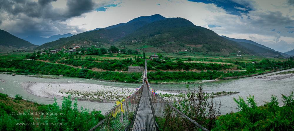 Punakha Blog  (1 of 1)-47.jpg
