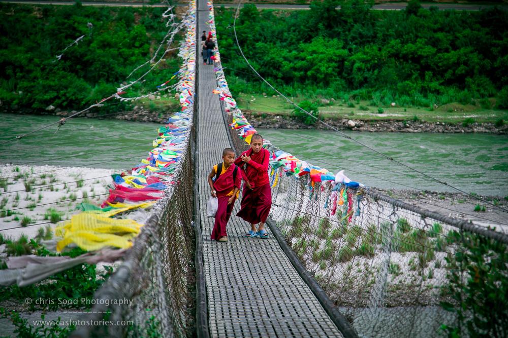 Punakha Blog  (1 of 1)-48.jpg