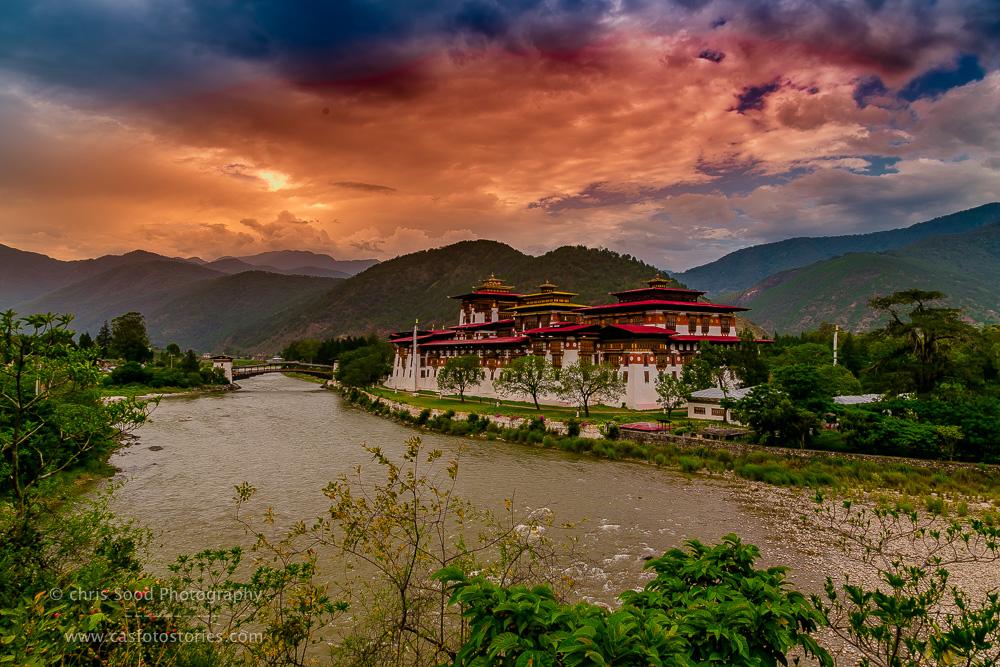 Punakha Blog  (1 of 1)-52.jpg