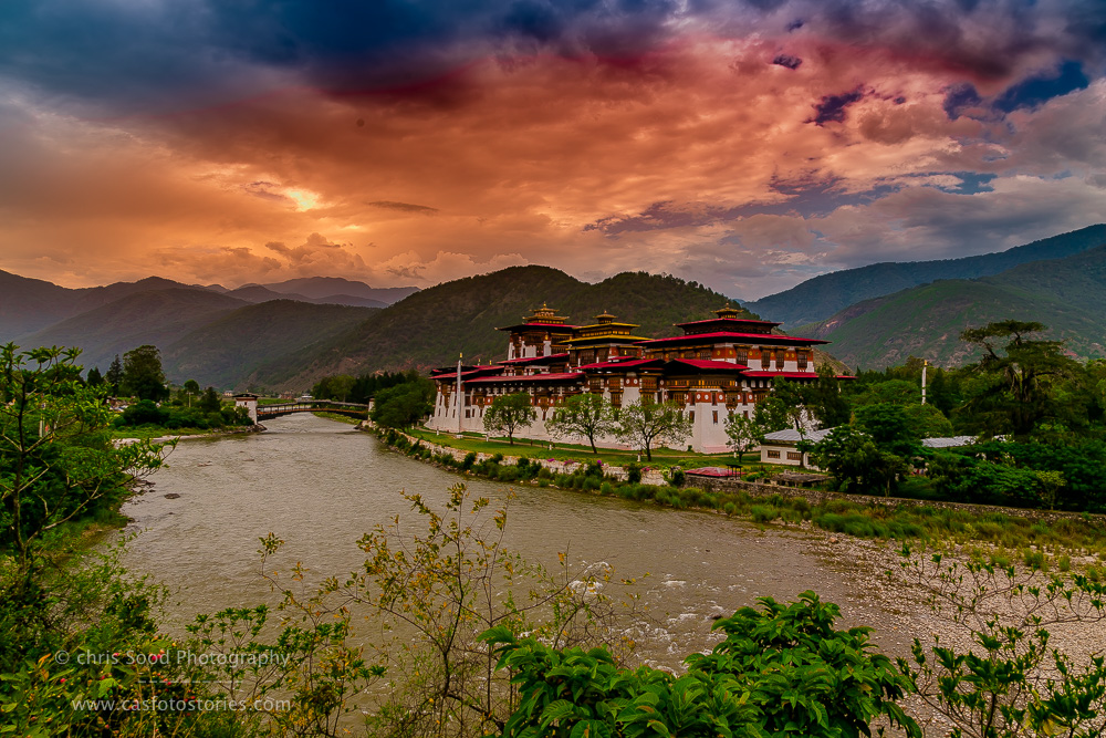 Punakha Blog  (1 of 1)-52.jpg