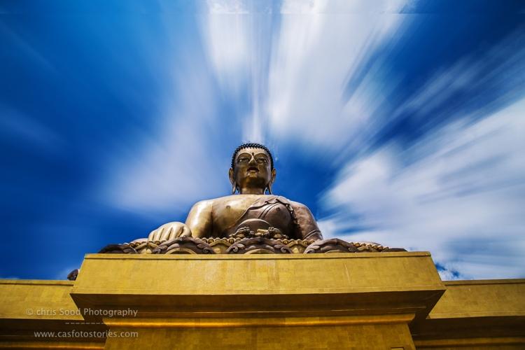 Punakha Blog  (1 of 1)-55.jpg