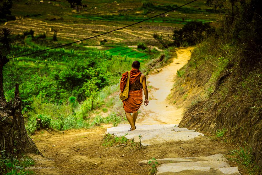Punakha Blog  (1 of 1)-64.jpg