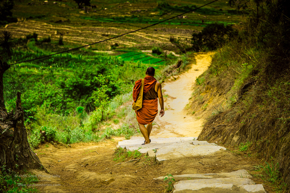 Punakha Blog  (1 of 1)-64.jpg