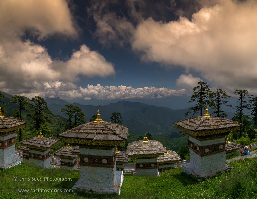 Punakha Blog  (1 of 1)-7.jpg
