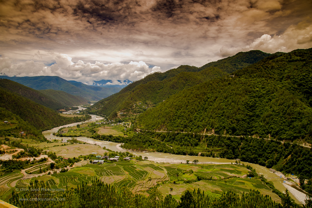 Punakha Blog  (1 of 1)-71.jpg