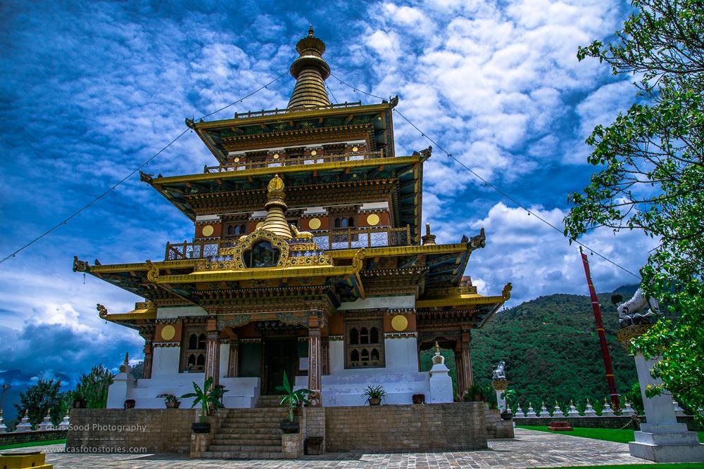 Punakha Blog  (1 of 1)-76.jpg