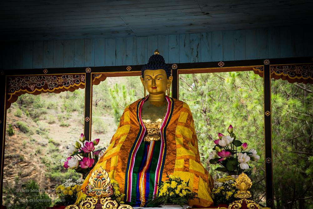 Punakha Blog  (1 of 1)-78.jpg