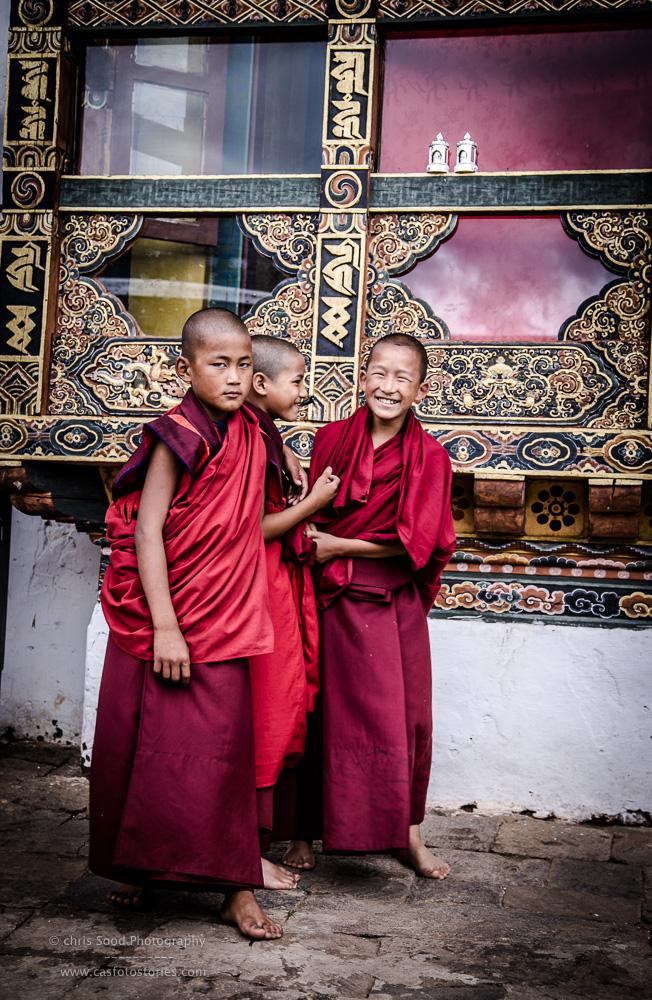 Punakha Blog  (1 of 1)-80.jpg