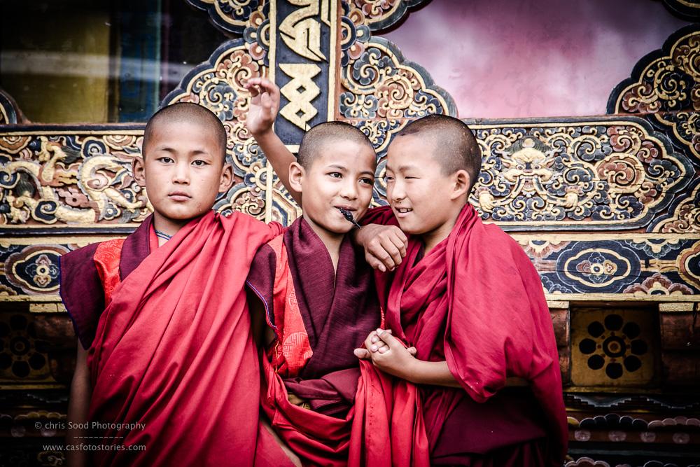 Punakha Blog  (1 of 1)-81.jpg