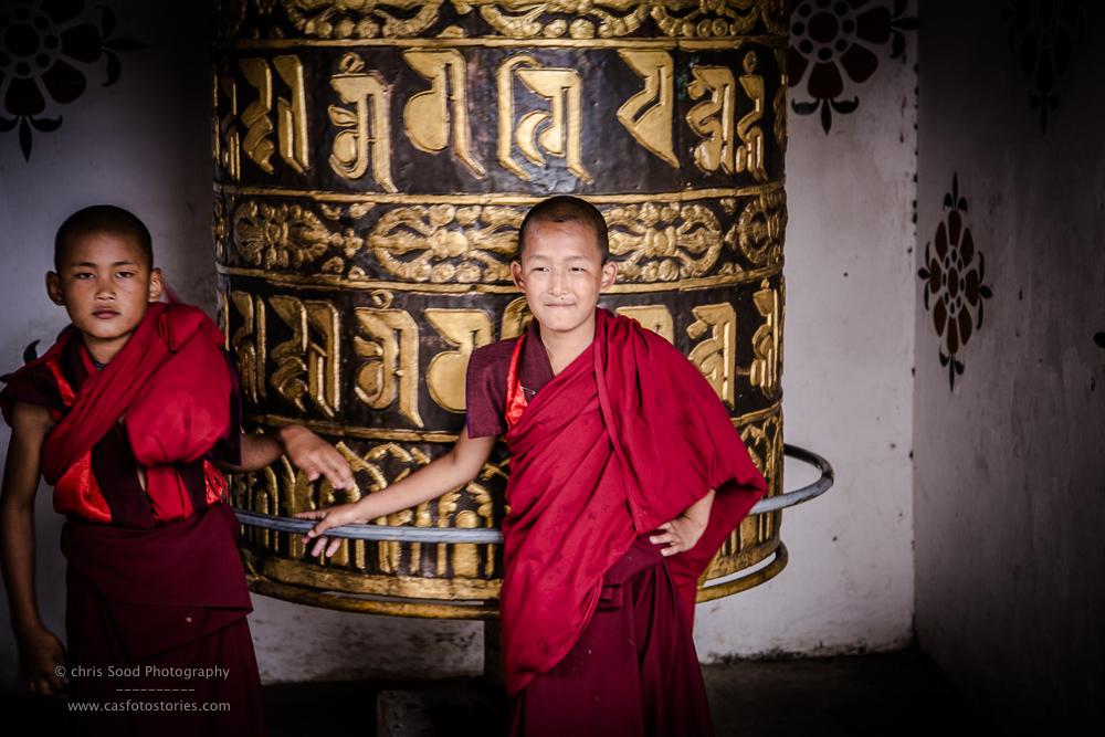Punakha Blog  (1 of 1)-85.jpg