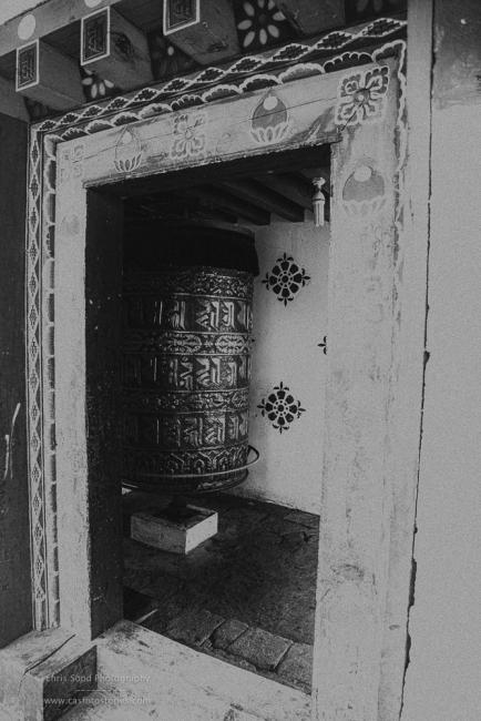 Punakha Blog  (1 of 1)-88.jpg